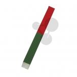 Tyčový magnet, AlNiCo