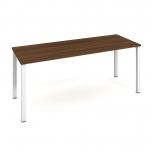Univerzální (jednací, pracovní, jídelní) stůl UJ 1800