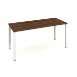Univerzální (jednací, pracovní, jídelní) stůl UJ 1600