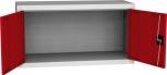 Univerzální plechová skříň  SPS 01 D
