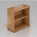 VISIO Kancelářská skříň SB280