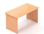 Stůl Visio 120 x 70 cm