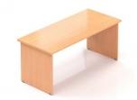 Stůl Visio 160 x 70 cm