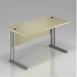 VISIO Kancelářský stůl BPR08