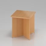 VISIO Konferenční stůl SKA34