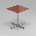 VISIO Konferenční stůl SPR34