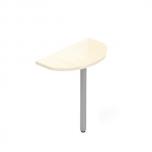 VISIO Přístavný stůl PR70