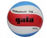 Volejbalový míč Gala 5471 S Training 500 g