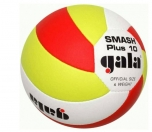 Volejbalový míč Gala BEACH SMASH Plus 10