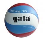 Volejbalový míč Gala TRAINING 5561 S