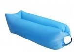 Vzduchový pytel Sedco Sofair Pillow Shape - 9095