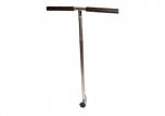 Waterflex balanční tyč k trampolíně