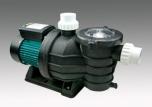 Cirkulační čerpadlo BLUE POWER 550, čerpadla, filtrace