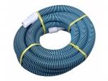 EVA - hadice k vysavači 12 m, bazénové vybavení