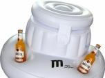 IceBox, příslušenství pro vířivé vany