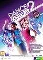 XBOX 360 Kinect Dance Central 2 CS/EL/HU/SK DVD