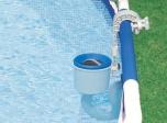 Závěsný skimmer pro nadzemní bazény - 28000