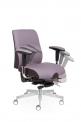 Zdravotní ergonomické kancelářské křeslo (židle) Vitalis Balance Peška - SLEVA nebo DÁREK a DOPRAVA ZDARMA
