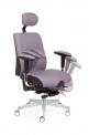 Zdravotní ergonomické kancelářské křeslo (židle) Vitalis Balance XL Peška - SLEVA nebo DÁREK a DOPRAVA ZDARMA