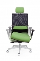 Zdravotní ergonomické kancelářské křeslo (židle) Reflex Balance XL Peška - SLEVA nebo DÁREK a DOPRAVA ZDARMA