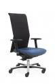 Zdravotní ergonomické kancelářské křeslo (židle) Reflex Balance C Peška - SLEVA nebo DÁREK a DOPRAVA ZDARMA