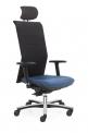 Zdravotní ergonomické kancelářské křeslo (židle) Reflex Balance C XL Peška - SLEVA nebo DÁREK a DOPRAVA ZDARMA