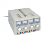 Zdroj stejnosměrného napětí 0-500 V