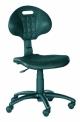 Pracovní (kancelářská) židle 49 CP