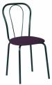 Jídelní (kuchyňská) židle Bistro L