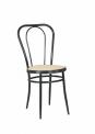 Jídelní (kuchyňská) židle Bistro Z