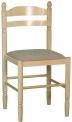 Jídelní (kuchyňská) židle Jeanne