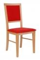 Jídelní (kuchyňská) židle KT 13