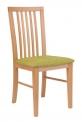 Jídelní (kuchyňská) židle KT 29