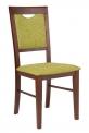 Jídelní (kuchyňská) židle KT 34