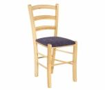 Jídelní (kuchyňská) židle Paesana