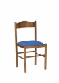 Jídelní (kuchyňská) židle Pisa