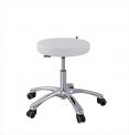 Židle (pracovní, laboratorní taburet)   Medisit - SLEVA nebo DÁREK a DOPRAVA ZDARMA