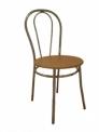 Jídelní (kuchyňská) židle Tulipán dřevo