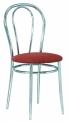 Jídelní (kuchyňská) židle Tulipán