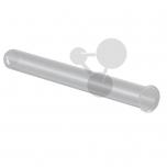 Zkumavka, AR sklo, výška x průměr 160 x 16 mm